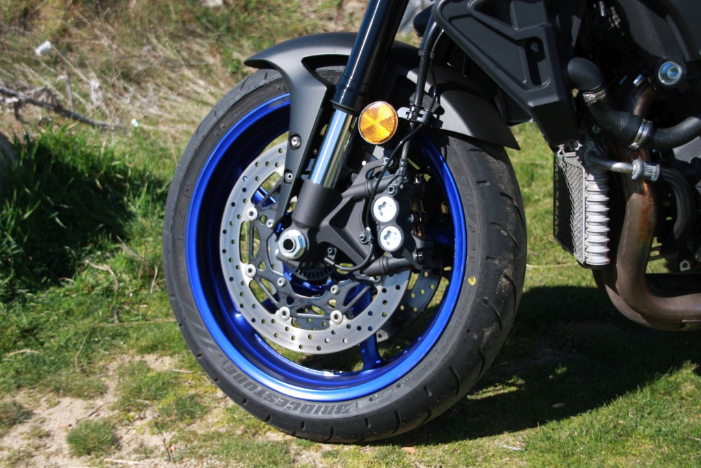 Yamaha MT10 MotorADN (26)