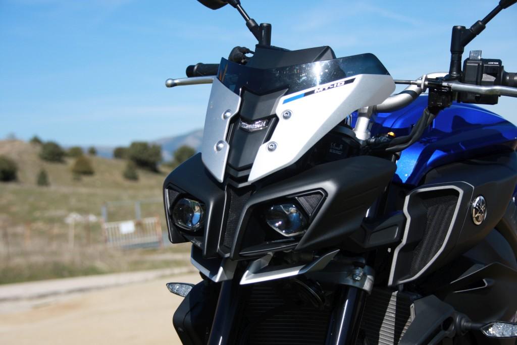 Yamaha MT10 MotorADN (27)