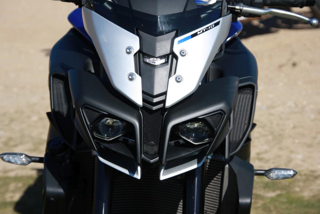 Yamaha MT10 MotorADN (28)