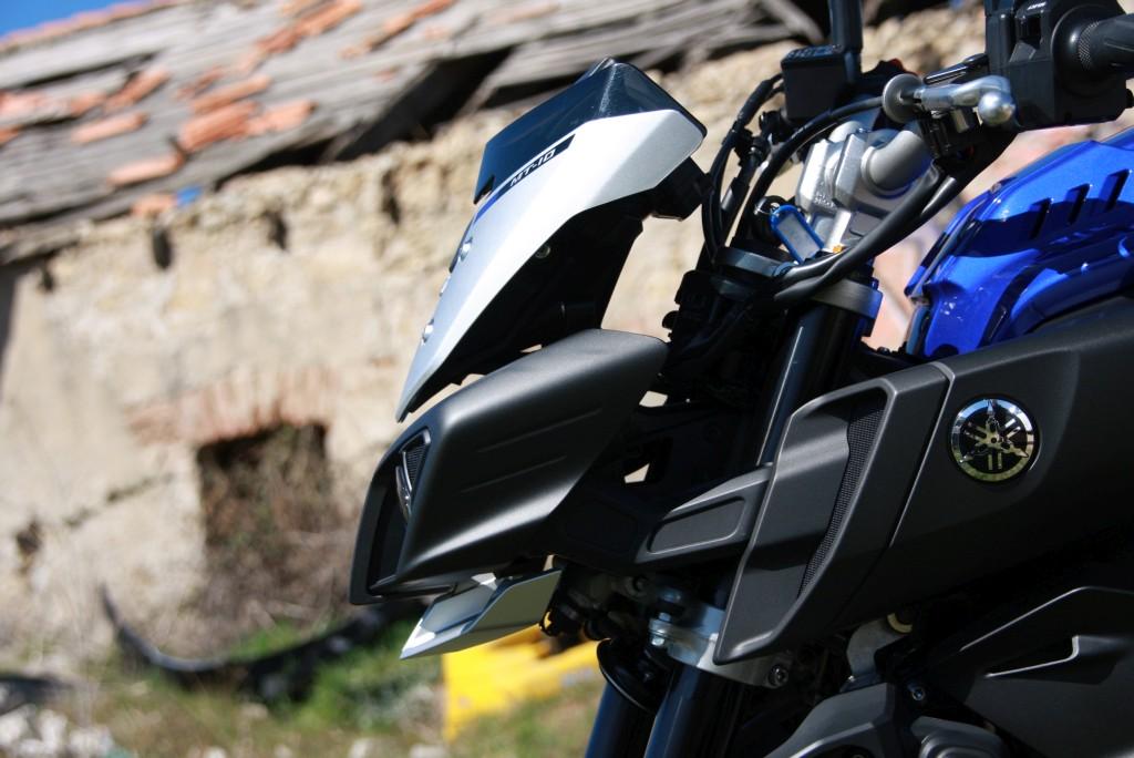 Yamaha MT10 MotorADN (29)