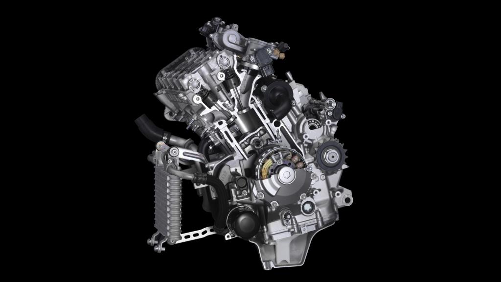 Yamaha MT10 MotorADN (5)
