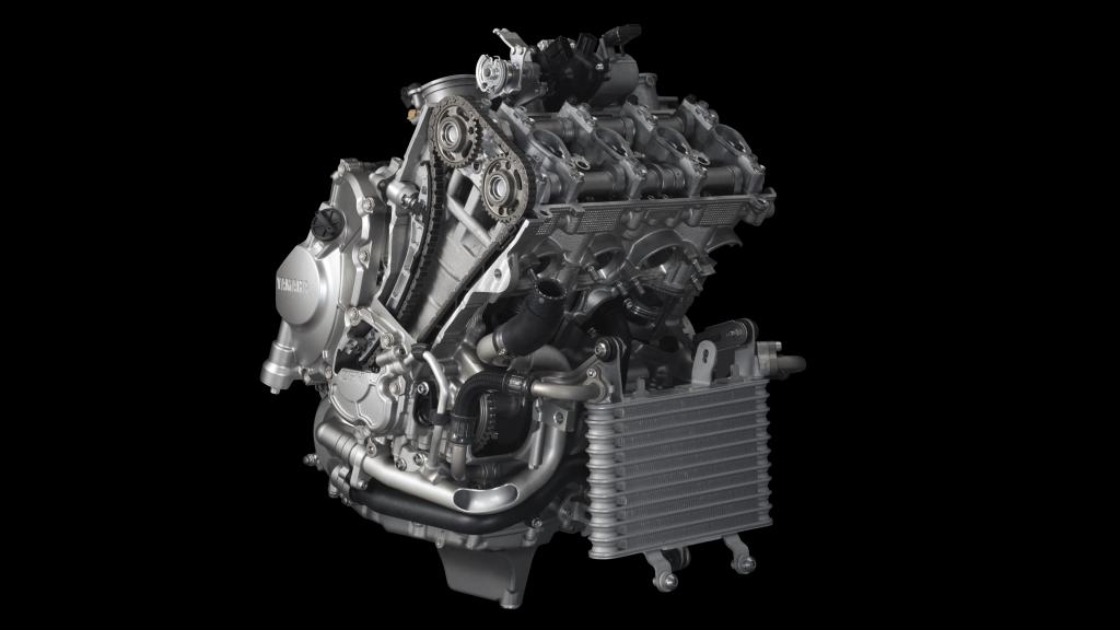 Yamaha MT10 MotorADN (6)