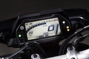 Yamaha MT10 MotorADN (7)