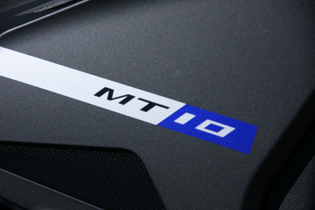 Yamaha MT10 MotorADN (8)