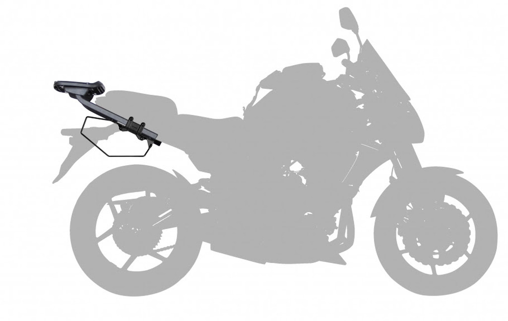 Alforjas moto MotorADN (7)