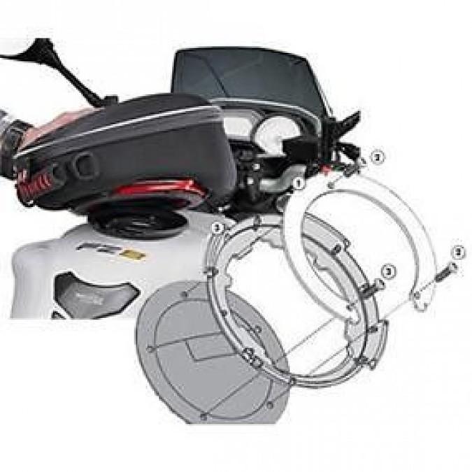 Bolsas de depósito moto MotorADN (13)