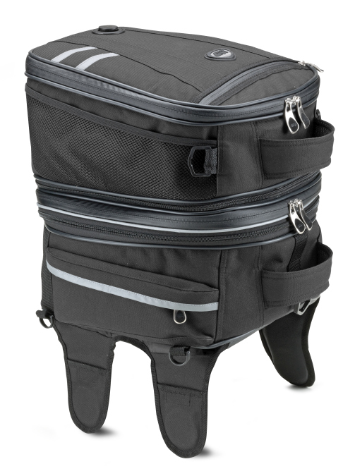Bolsas de depósito moto MotorADN (14)