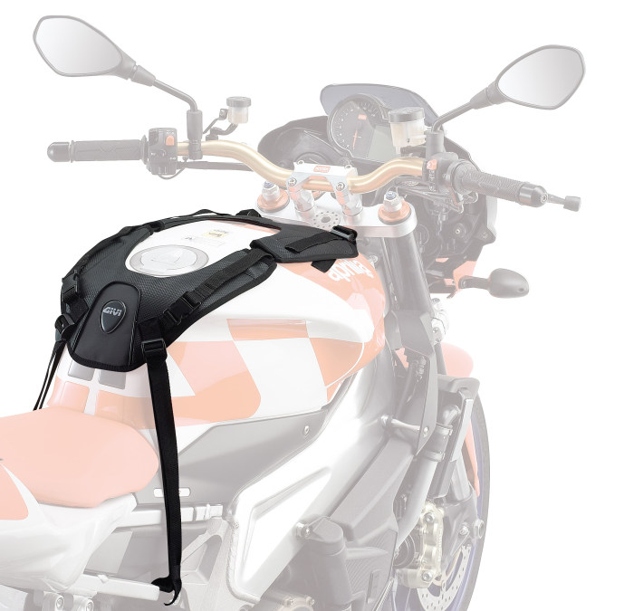 Bolsas de depósito moto MotorADN (19)