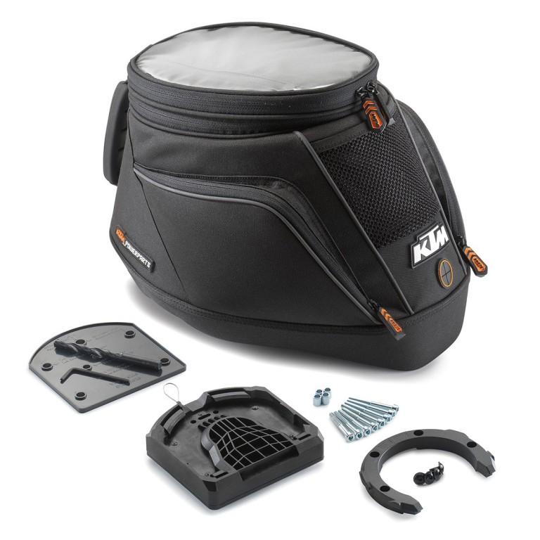 Bolsas de depósito moto MotorADN (4)