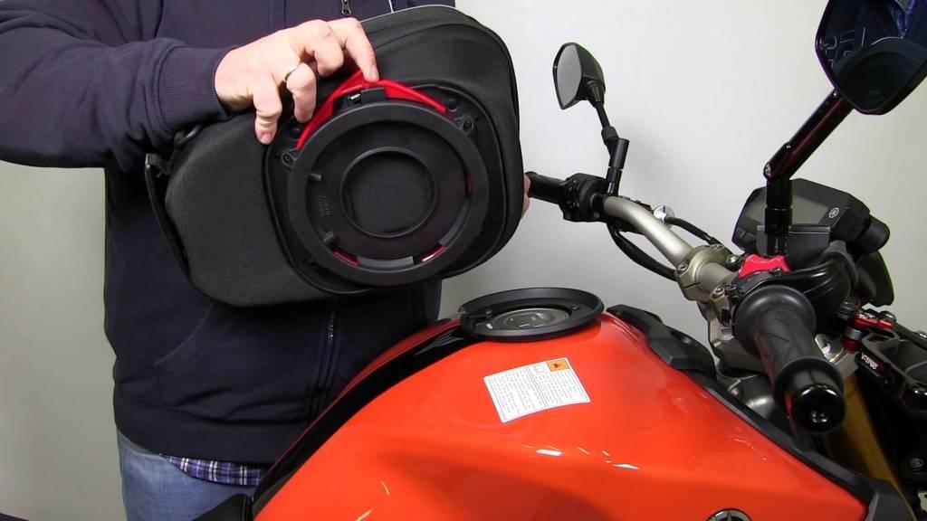 Bolsas de depósito moto MotorADN (5)