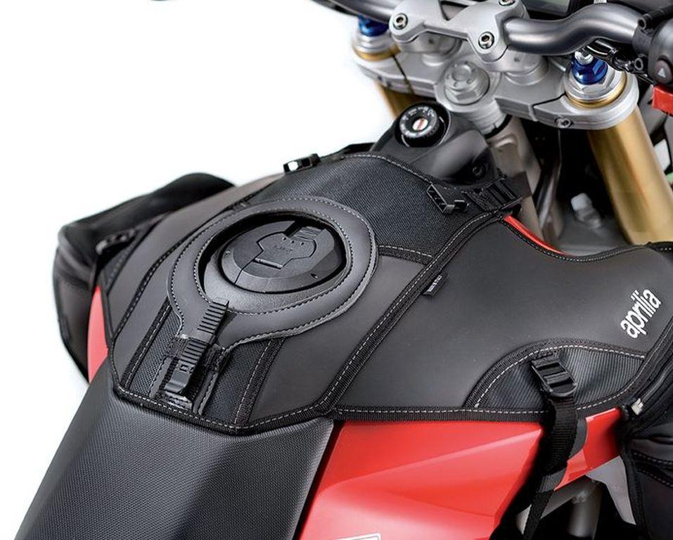 Bolsas de depósito moto MotorADN (7)