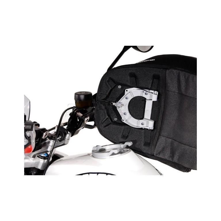 Bolsas de depósito moto MotorADN (8)