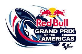 GP Americas