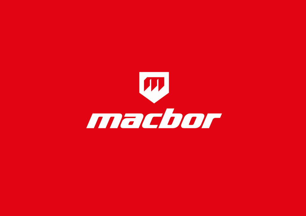 Macbor motos logo (1)