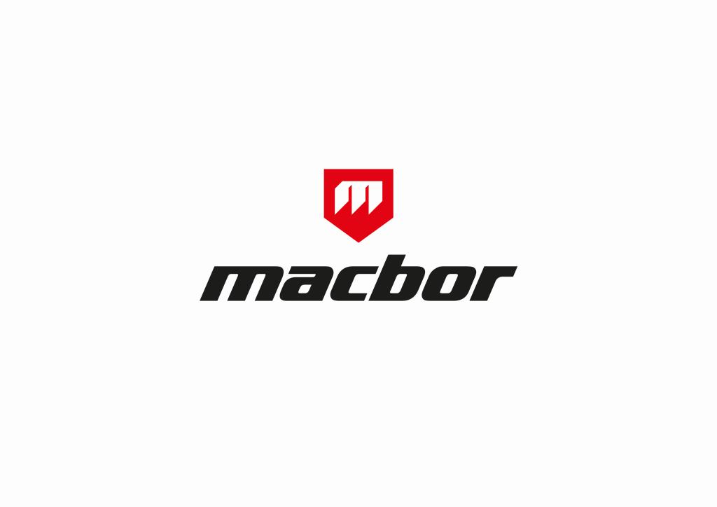 Macbor motos logo (2)