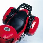 Fotos maletas moto (19 imágenes)