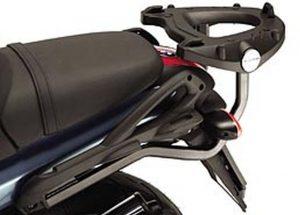 Maletas moto MotorADN (6)