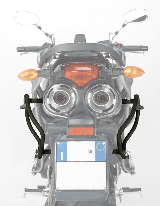 Maletas moto MotorADN (9)