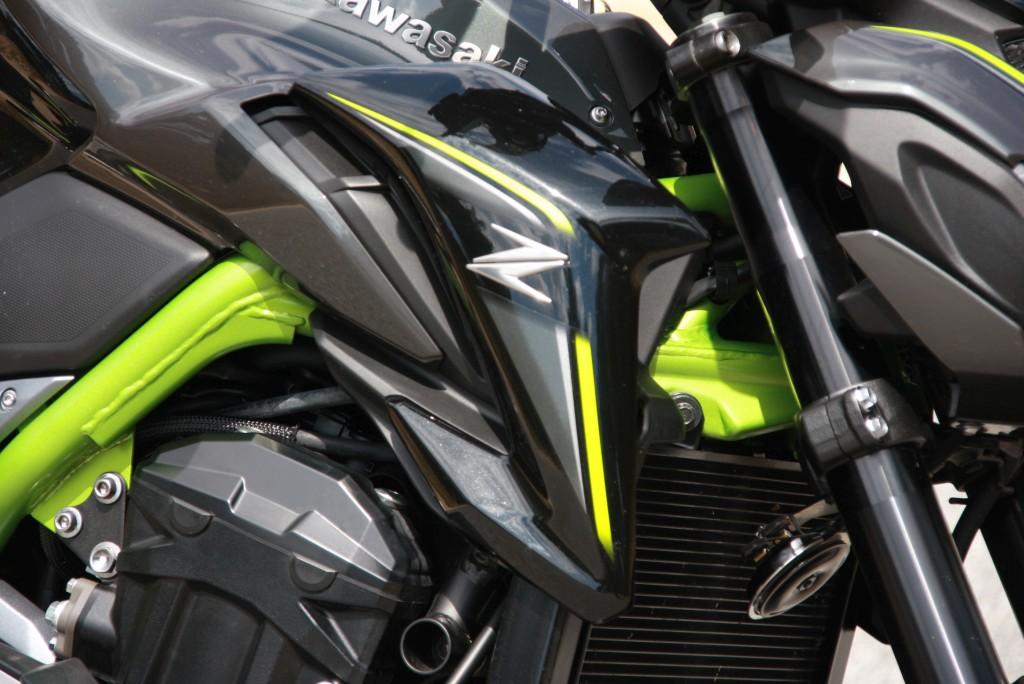 Prueba Kawasaki Z900 MotorADN (10)