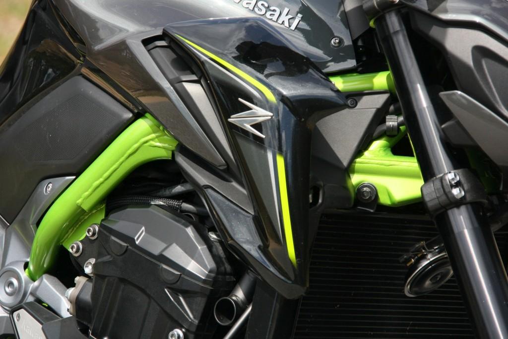 Prueba Kawasaki Z900 MotorADN (11)