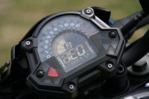 Prueba Kawasaki Z900 MotorADN (15)