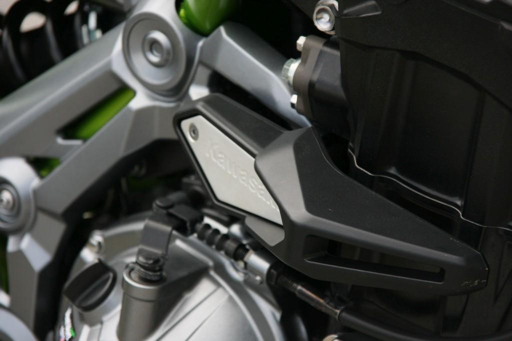 Prueba Kawasaki Z900 MotorADN (18)