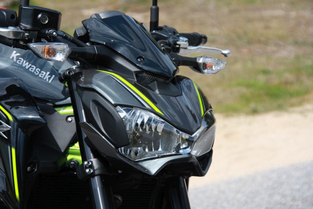 Prueba Kawasaki Z900 MotorADN (9)