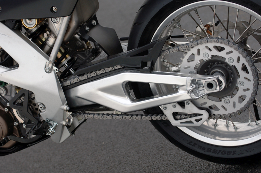 Revisa tu moto para viajar (10)
