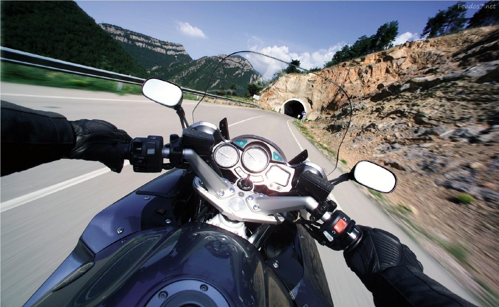 Revisa tu moto para viajar (11)