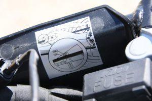 Revisa tu moto para viajar (6)