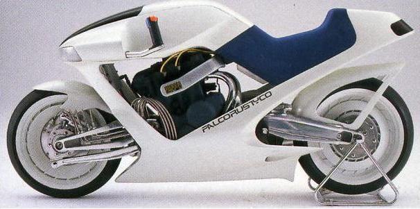 Suzuki Falcorustyco (1)