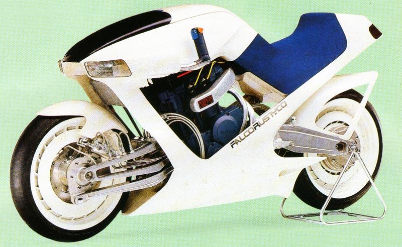 Suzuki Falcorustyco (4)