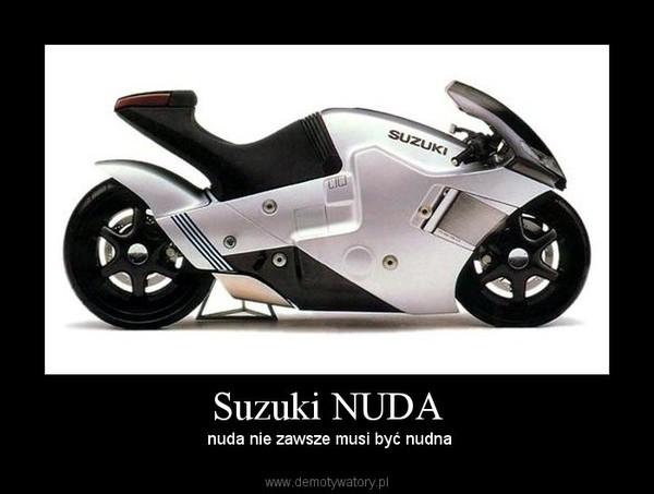 Suzuki Nuda 1986 (10)