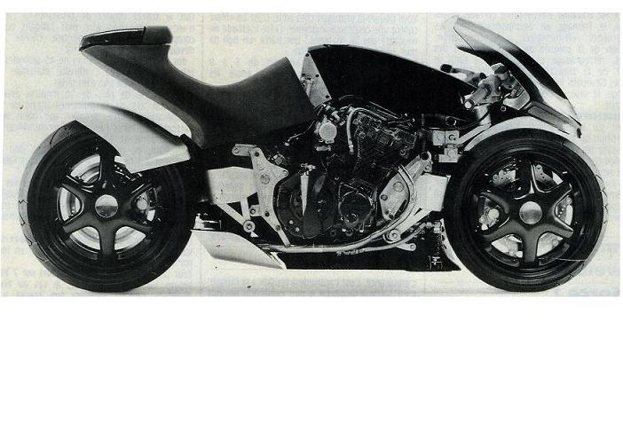 Suzuki Nuda 1986 (11)