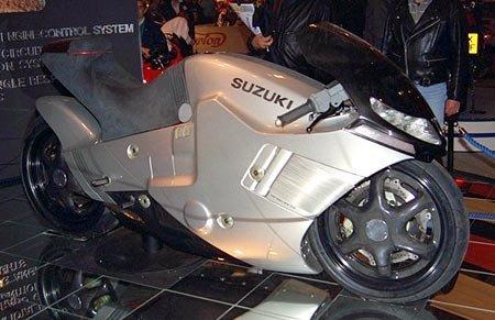 Suzuki Nuda 1986 (5)