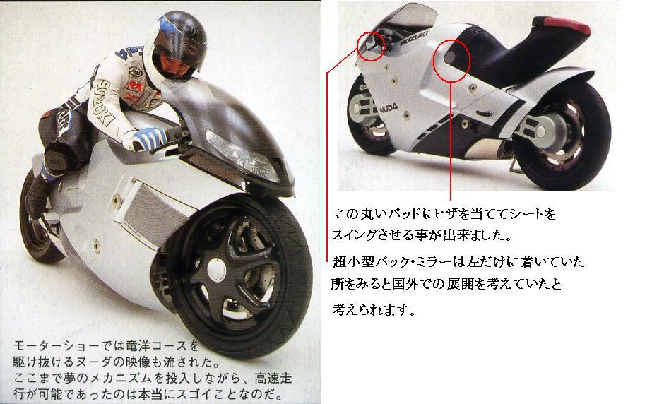 Suzuki Nuda 1986 (6)