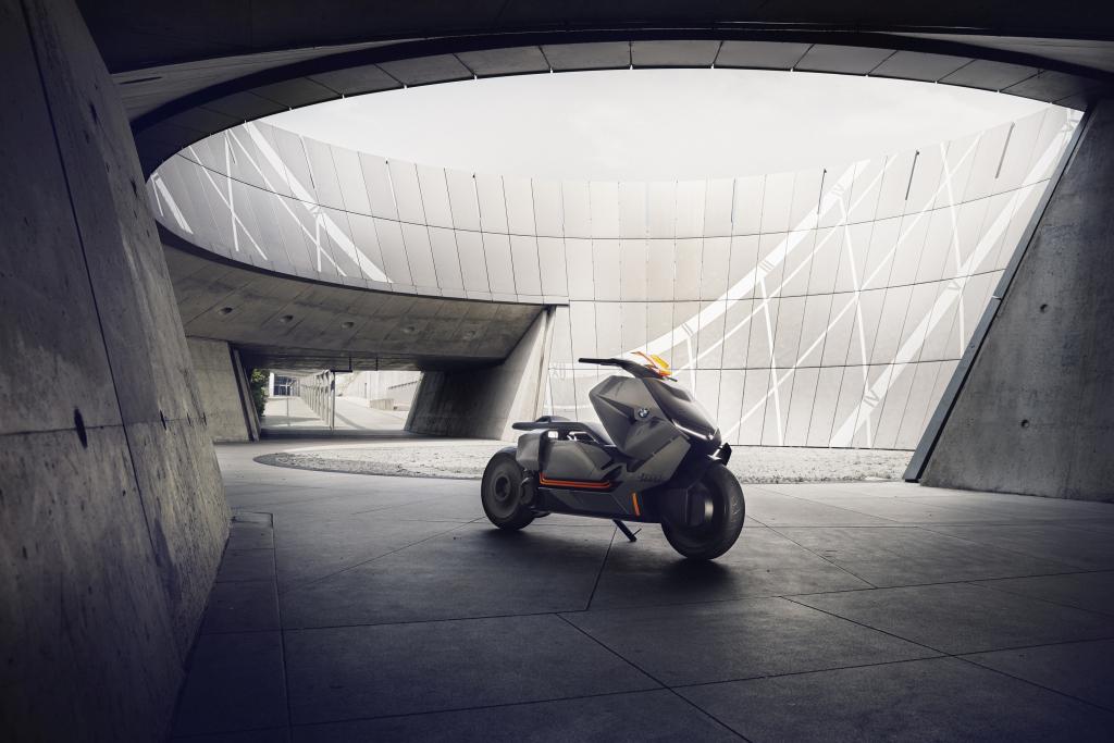 BMW Motorrad Concept Link 2017 MotorADN (10)