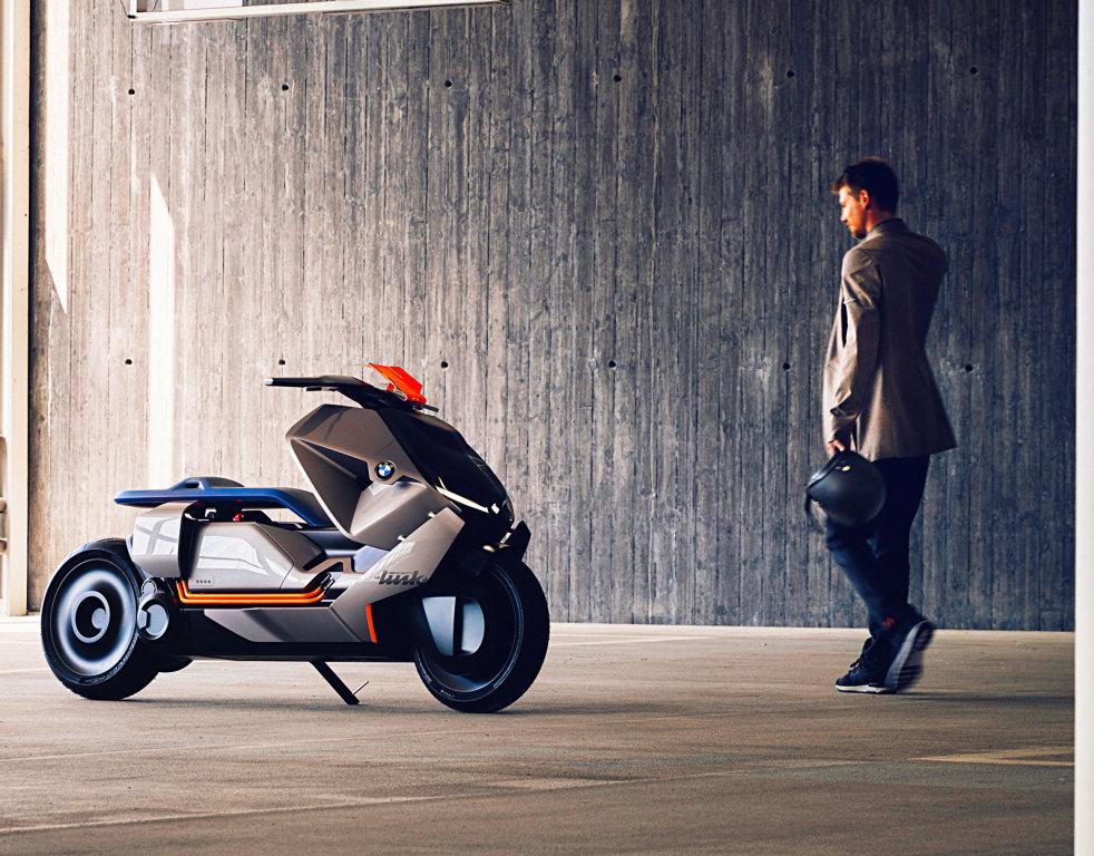 BMW Motorrad Concept Link 2017 MotorADN (15)
