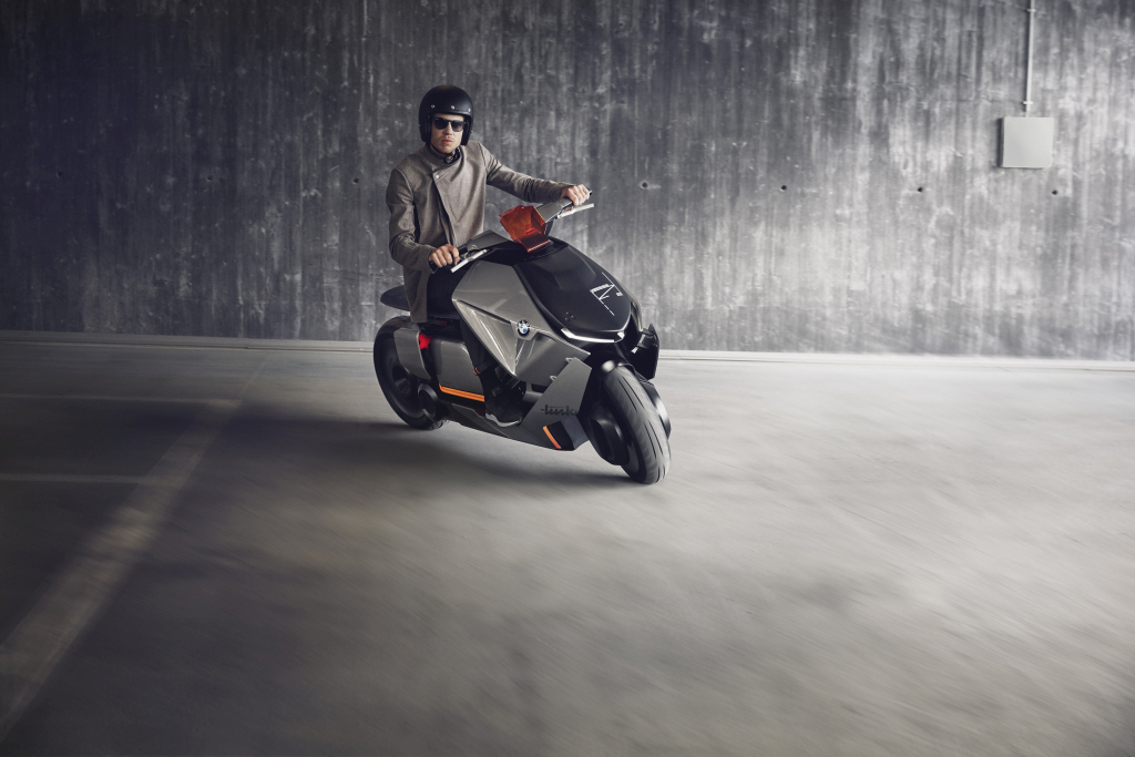 BMW Motorrad Concept Link 2017 MotorADN (3)