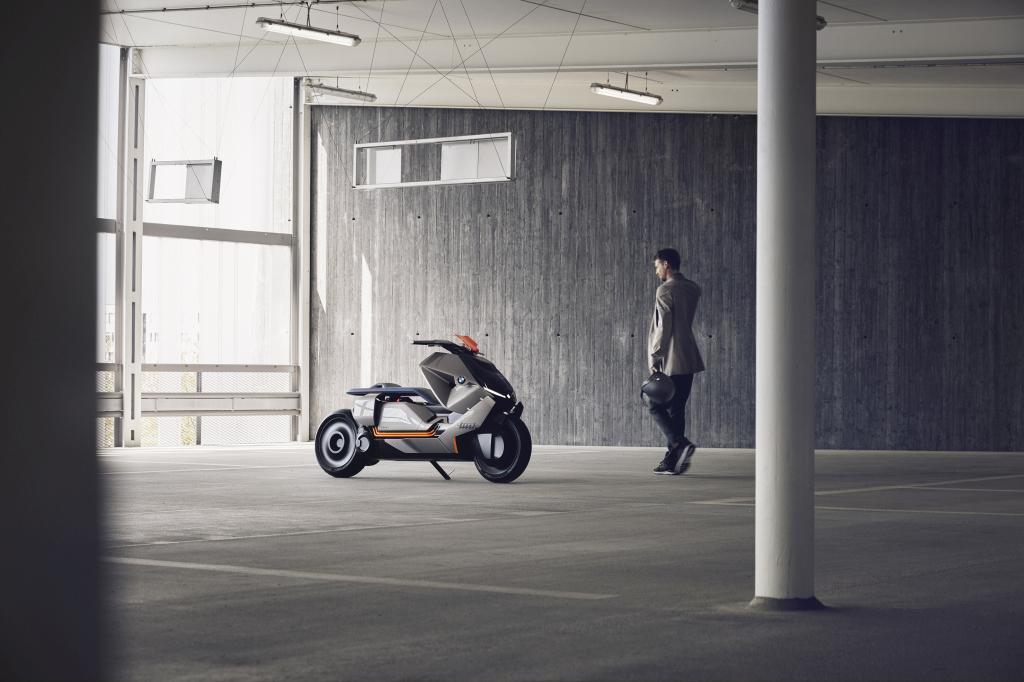 BMW Motorrad Concept Link 2017 MotorADN (7)