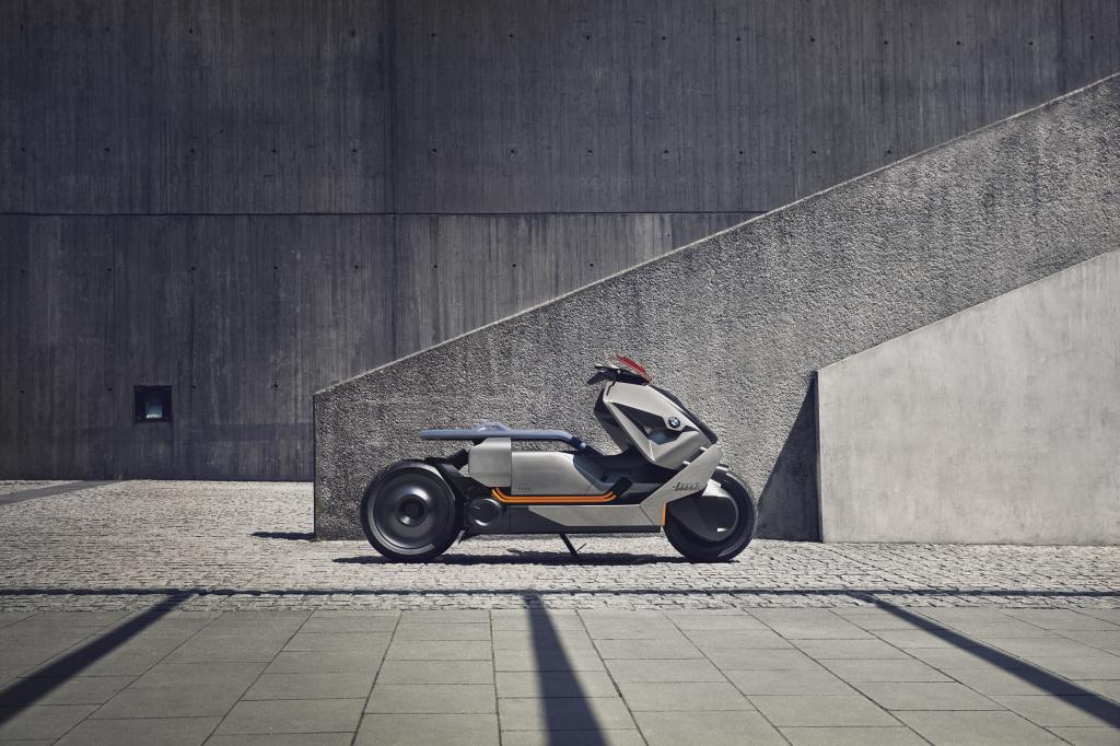 BMW Motorrad Concept Link 2017 MotorADN (9)