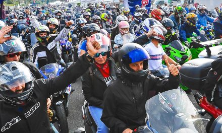 GP Jerez 2017: actividades paralelas