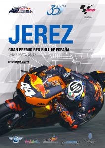 GP Jerez 2017 MotorADN (5)