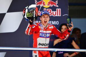 GP-Jerez-2017- carrera-MotorADN (1)