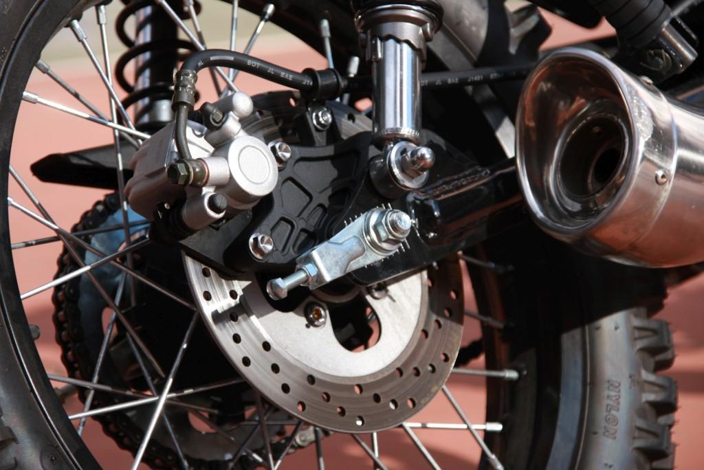 Hanway Scrambler MotorADN (10)