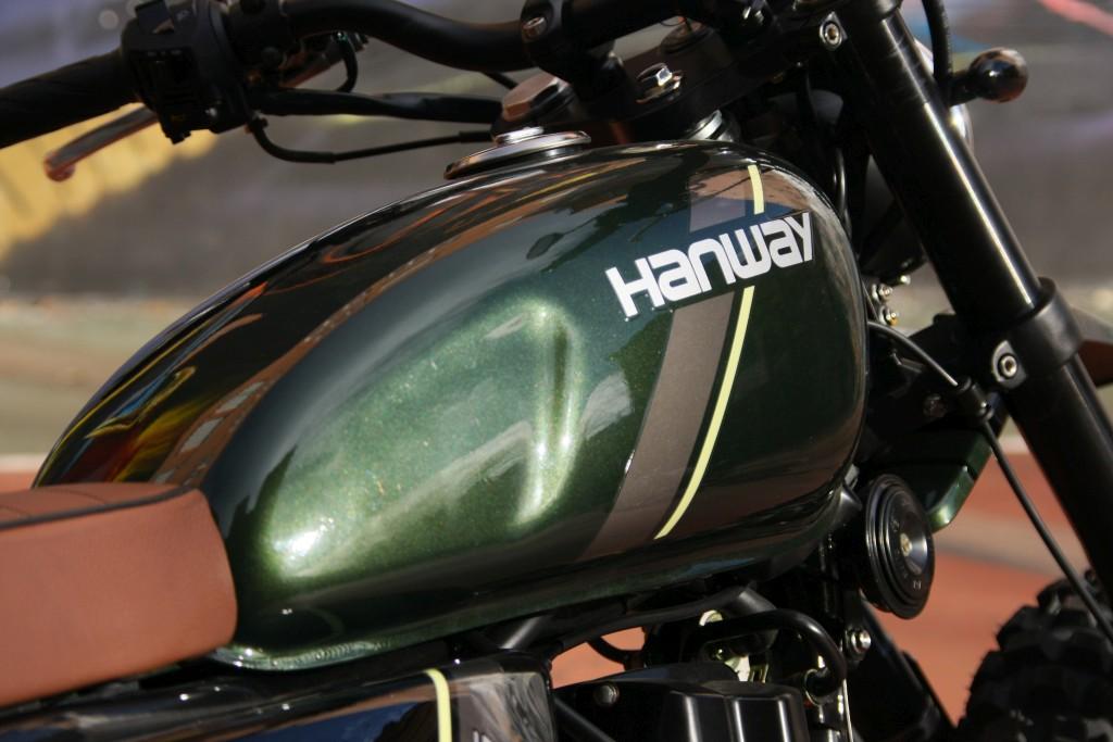 Hanway Scrambler MotorADN (16)