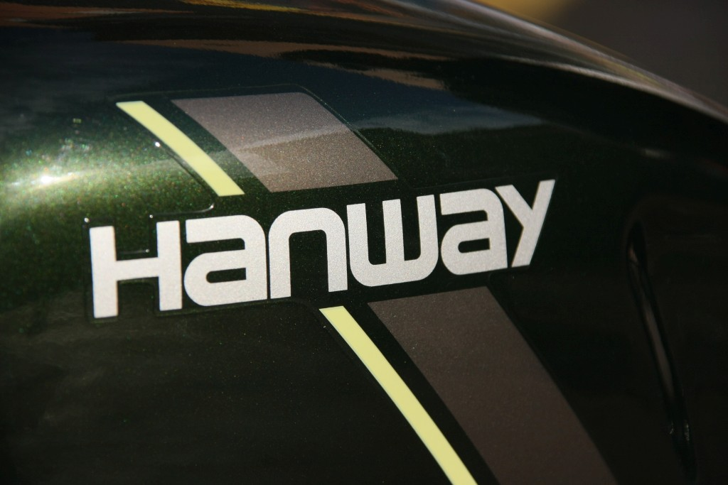 Hanway Scrambler MotorADN (24)