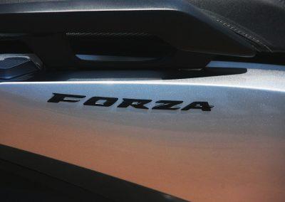 Honda Forza 2017 MotorADN (10)
