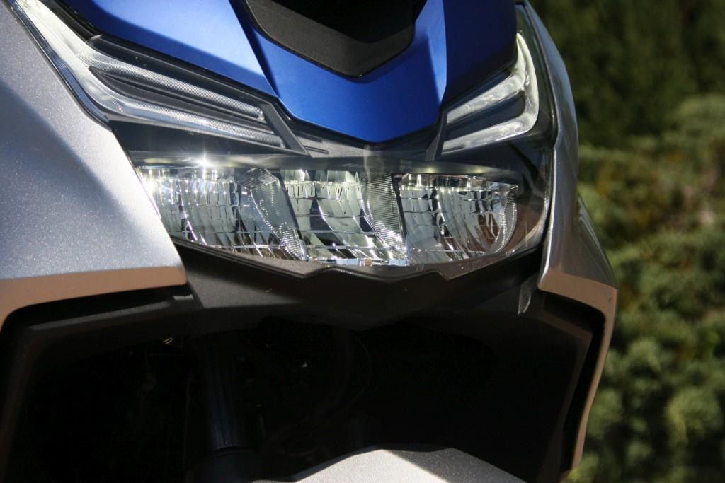 Honda Forza 2017 MotorADN (18)