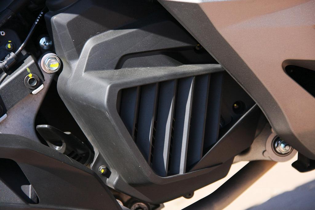 Honda Forza 2017 MotorADN (36)